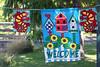 Flag-2005-08-27-0001