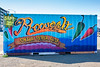 Colorful Objects and Art Phoenix, AZ-2014-01-26-138