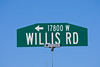 Willis-Rd-2009-11-01-0001<br /> <br /> My first time there.  Seems familiar...