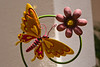 Iron Butterfly-2010-03-28-0001