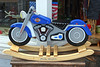 Rocking Horse-2006-09-14-0001