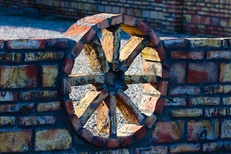 Fence and Wheel-2010-02-14-0001