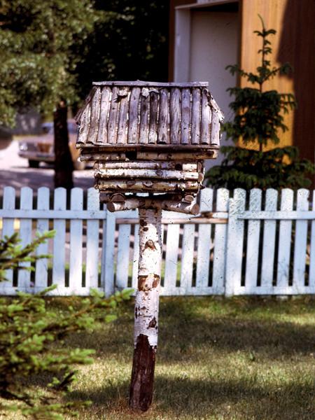 V-Bird Cabin-1984-12-03-S0001