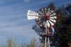 Windmill-AZ-Phoenix-2006-01-02-0003