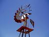 Windmill-2004-05-16-0001