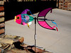 Wind Vein-2004-03-13-0003