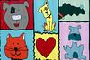 Doggie Art-2006-03-26-0003