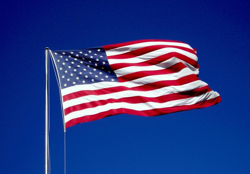 Flag-USA-2003-09-05-0001