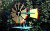 Windmill-2005-06-28-0001