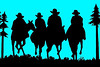 Outlaws-2005-08-27-0001
