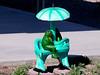 Frog-2004-03-13-0001