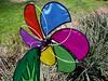 Wind Vein-2004-05-16-0001