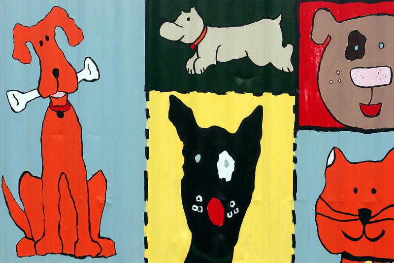 Doggie Art-2006-03-26-0004