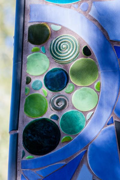 Colorful Objects and Art Phoenix, AZ-2014-01-26-114