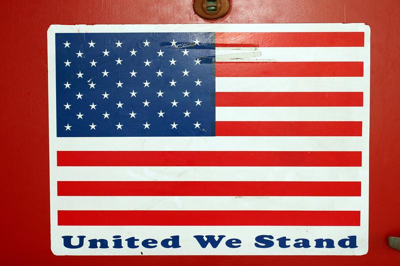 Flag-USA-2005-07-24-0001