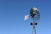 Windmill-2005-08-19-0001