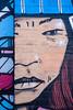 Colorful Objects and Art Phoenix, AZ-2014-01-26-125