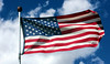 Flag-USA-2005-04-09-0001
