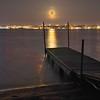 """Luna Pier"""