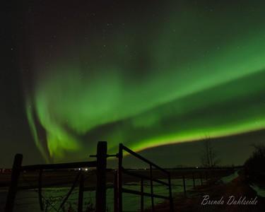 DSC_4325 Northern Lights Mar 2015