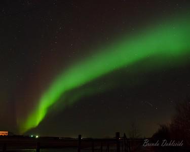 DSC_4305 Northern Lights Mar 2015