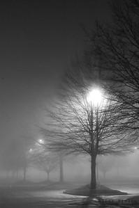 """Silent Night"""