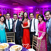 Indian-Wedding-Photographer-Houston-Neha-BheruMnMfoto-Krishna-Sajan-816