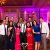 Indian-Wedding-Photographer-Houston-Neha-BheruMnMfoto-Krishna-Sajan-811