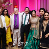 Indian-Wedding-Photographer-Houston-Neha-BheruMnMfoto-Krishna-Sajan-817