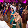 Indian-Wedding-Photographer-Houston-Neha-BheruMnMfoto-Krishna-Sajan-86