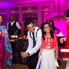 Indian-Wedding-Photographer-Houston-Neha-BheruMnMfoto-Krishna-Sajan-83