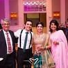 Indian-Wedding-Photographer-Houston-Neha-BheruMnMfoto-Krishna-Sajan-809