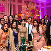 Indian-Wedding-Photographer-Houston-Neha-BheruMnMfoto-Krishna-Sajan-807