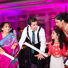 Indian-Wedding-Photographer-Houston-Neha-BheruMnMfoto-Krishna-Sajan-82