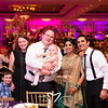 Indian-Wedding-Photographer-Houston-Neha-BheruMnMfoto-Krishna-Sajan-808