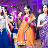 Indian-Wedding-Photographer-Houston-Neha-BheruMnMfoto-Krishna-Sajan-76