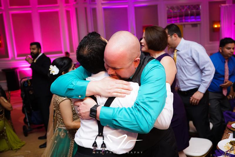 Indian-Wedding-Photographer-Houston-Neha-BheruMnMfoto-Krishna-Sajan-821