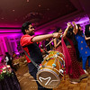 Indian-Wedding-Photographer-Houston-Neha-BheruMnMfoto-Krishna-Sajan-72