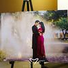 Indian-Wedding-Photographer-Houston-Neha-BheruMnMfoto-Krishna-Sajan-815