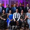 Indian-Wedding-Photographer-Houston-Neha-BheruMnMfoto-Krishna-Sajan-814