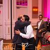 Indian-Wedding-Photographer-Houston-Neha-BheruMnMfoto-Krishna-Sajan-802