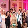 Indian-Wedding-Photographer-Houston-Neha-BheruMnMfoto-Krishna-Sajan-806