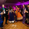 Indian-Wedding-Photographer-Houston-Neha-BheruMnMfoto-Krishna-Sajan-75
