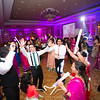 Indian-Wedding-Photographer-Houston-Neha-BheruMnMfoto-Krishna-Sajan-85