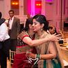 Indian-Wedding-Photographer-Houston-Neha-BheruMnMfoto-Krishna-Sajan-803