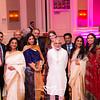 Indian-Wedding-Photographer-Houston-Neha-BheruMnMfoto-Krishna-Sajan-810