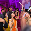 Indian-Wedding-Photographer-Houston-Neha-BheruMnMfoto-Krishna-Sajan-84