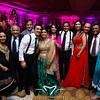Indian-Wedding-Photographer-Houston-Neha-BheruMnMfoto-Krishna-Sajan-818