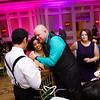 Indian-Wedding-Photographer-Houston-Neha-BheruMnMfoto-Krishna-Sajan-820