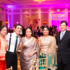 Indian-Wedding-Photographer-Houston-Neha-BheruMnMfoto-Krishna-Sajan-805